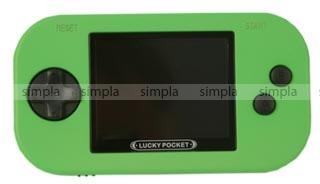 LuckyPocket